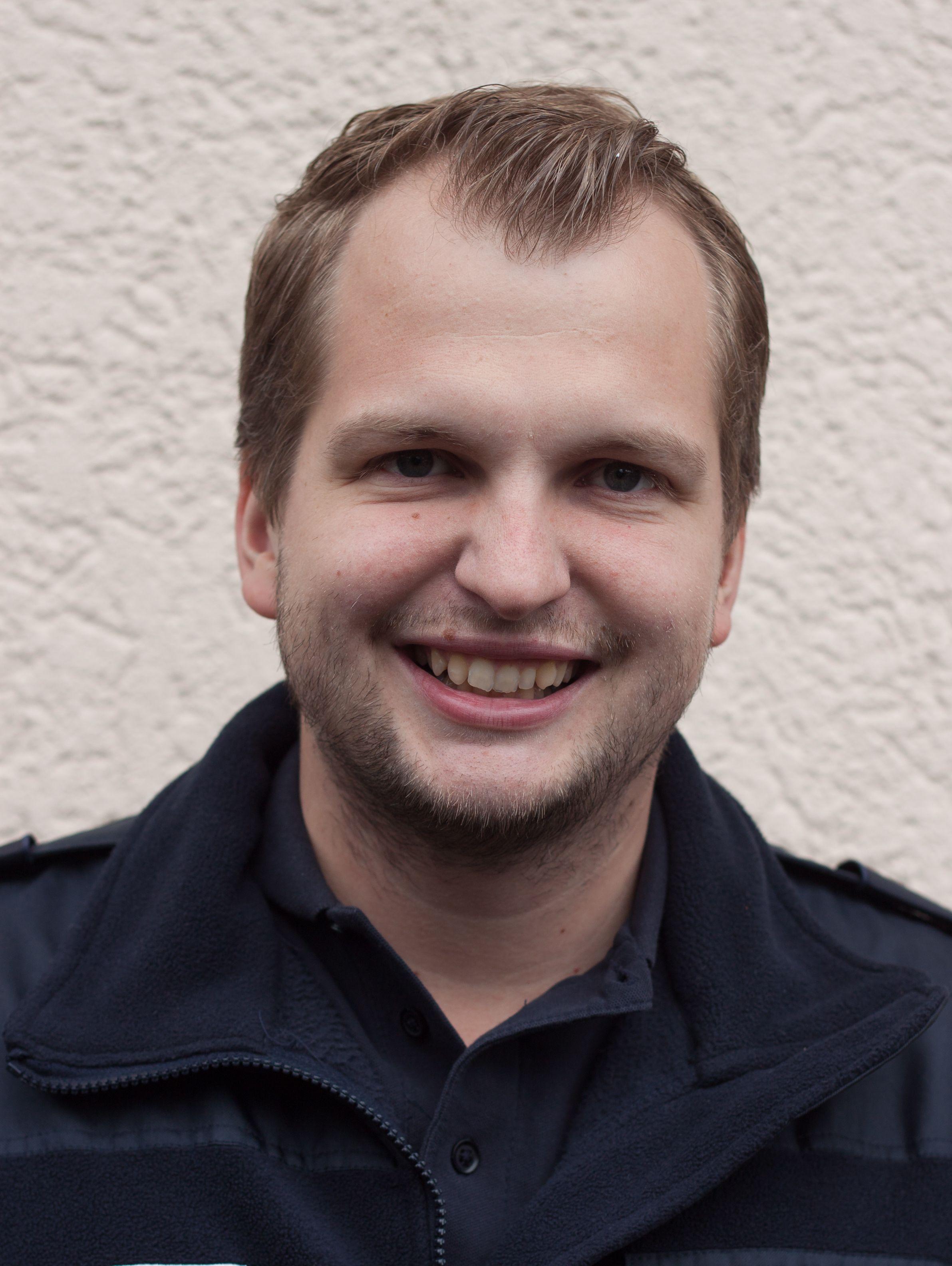 Marco Kempf